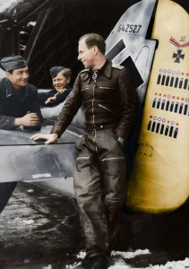 adi-glunz-fw-190a-7-w.nr.642-weisse-9---22.februar-1944.jpg